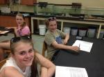 MSC_classroom